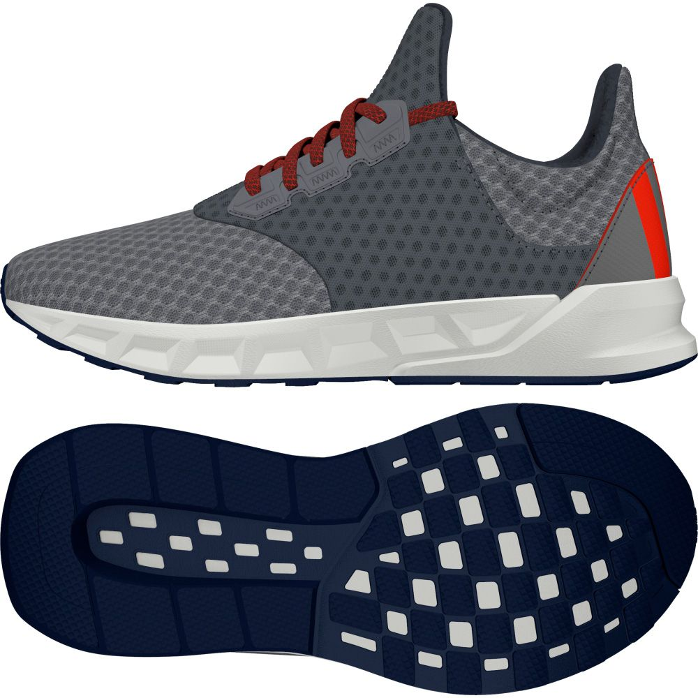 Falcon Elite 5 XJ Running Shoes Kids