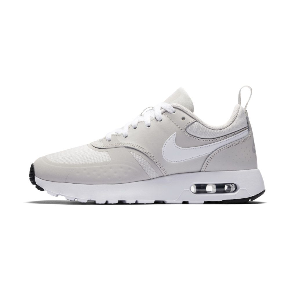 meet 2bc90 734c4 ... Air Max Vision Sports Shoes Kids beige. Nike kinder ...