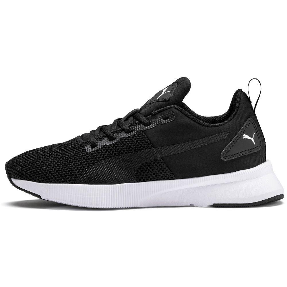 Puma - Flyer Runner Jr. Running Shoes