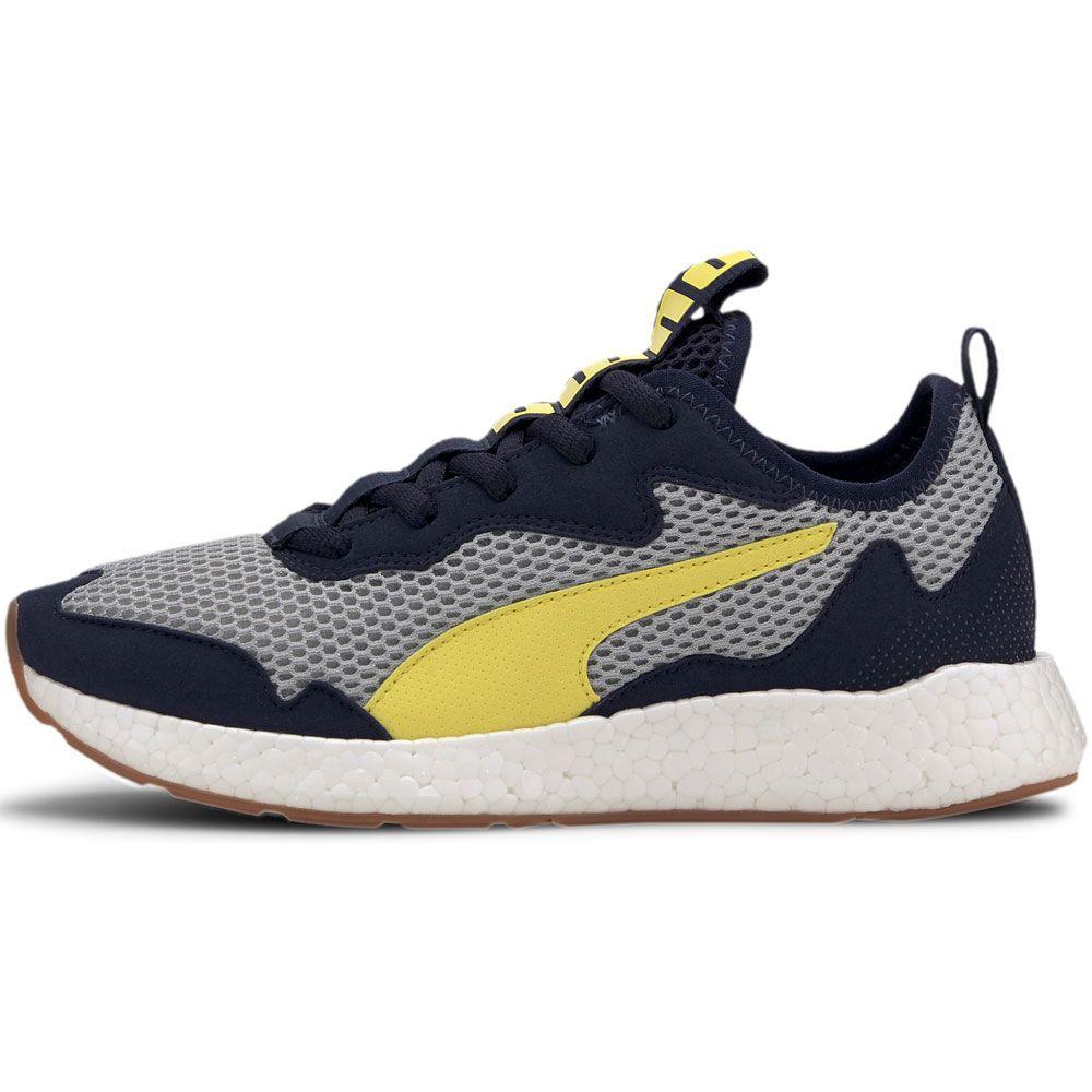 Puma - NRGY Neko Skim Youth Sneaker