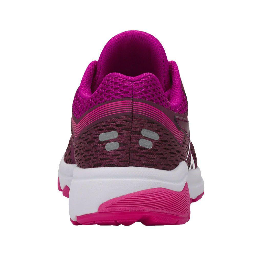 ASICS GT 1000 7 GS Running Shoes Kids roselle