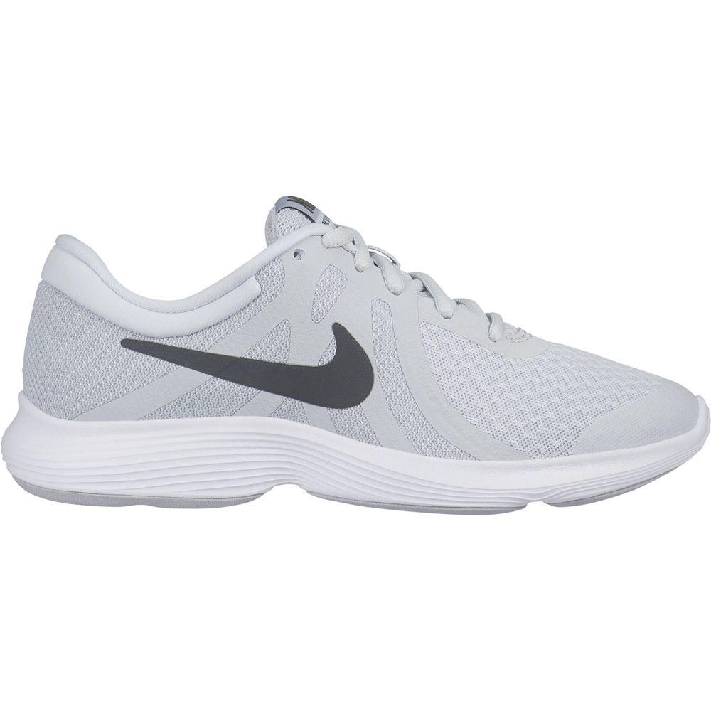 Running Shoes Boys grey at Sport Bittl Shop