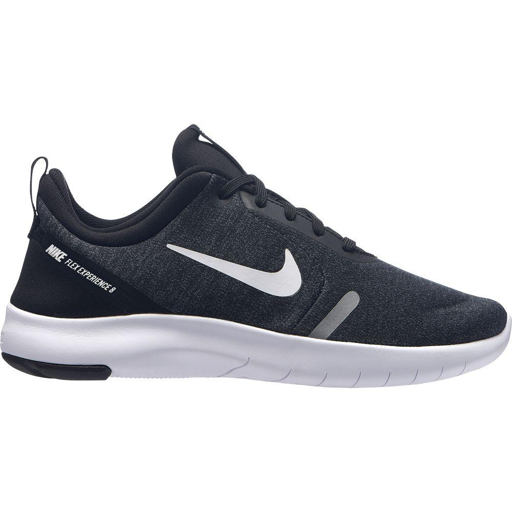 Suchergebnis auf für: Nike Flex Experience RN
