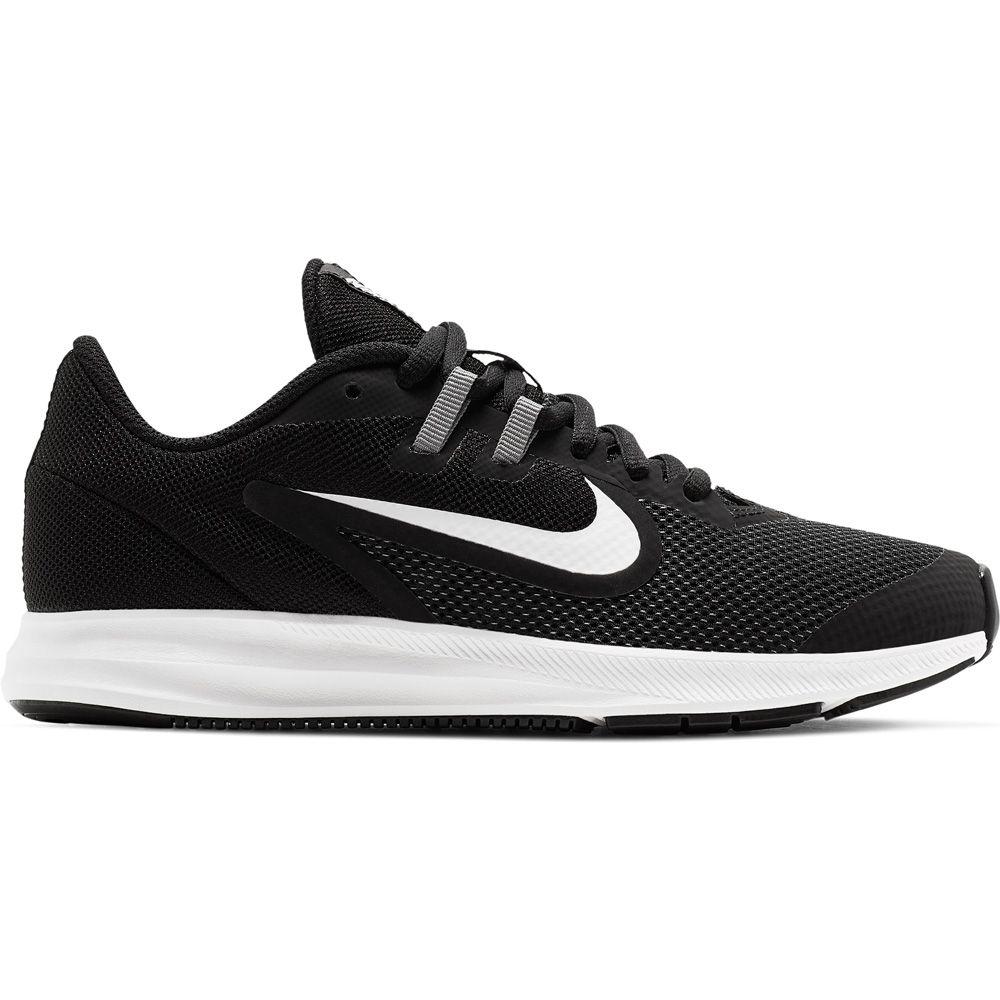 Nike Downshifter 9 – Nike