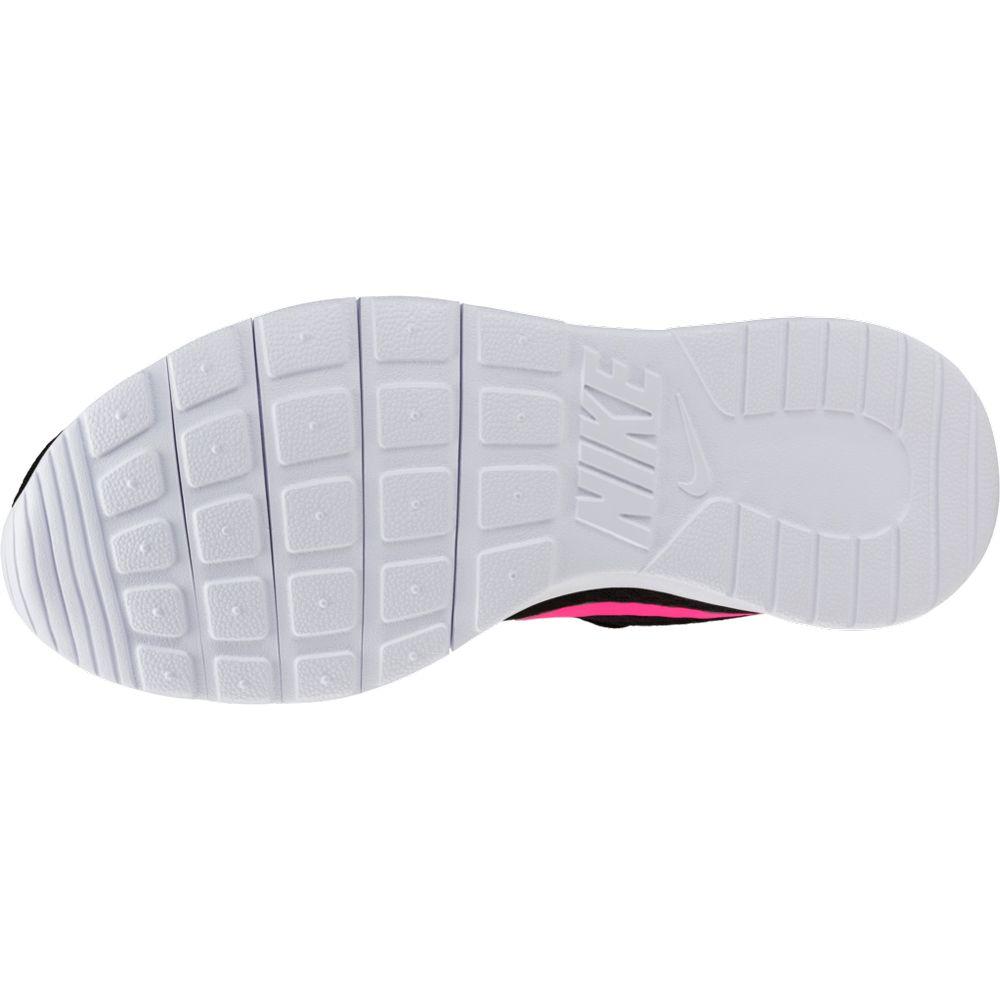 Nike Mädchen Tanjun (Gs) Laufschuhe