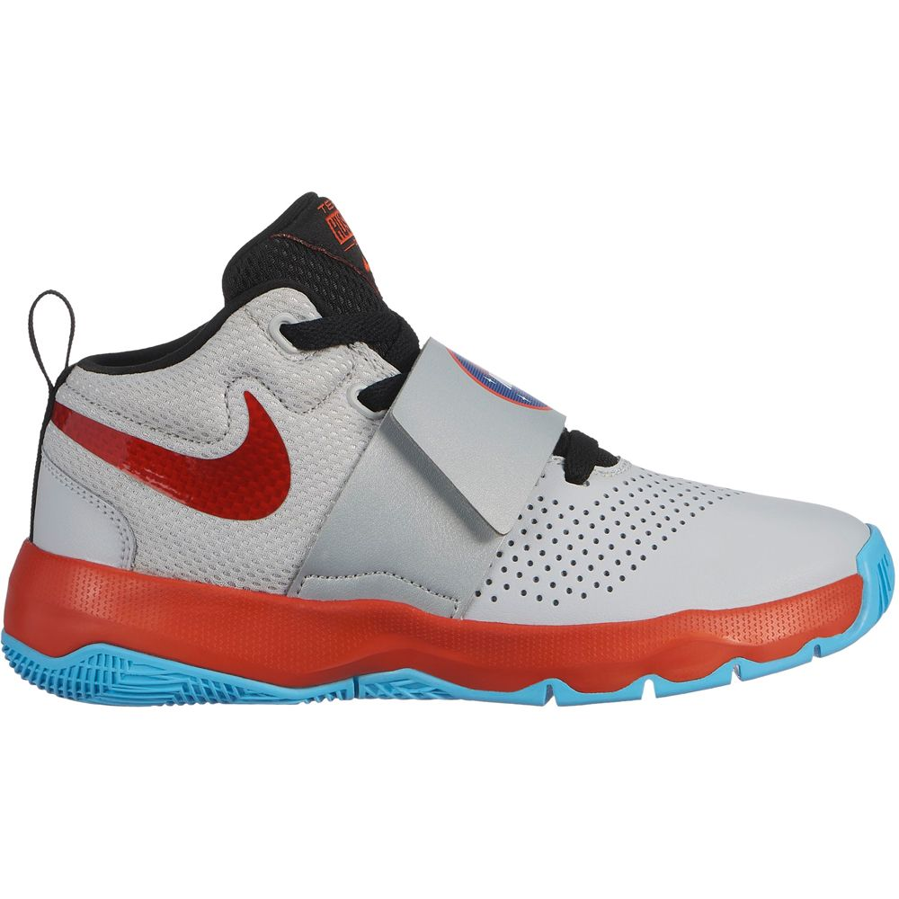 SD (GS) Basketball Shoes Kids