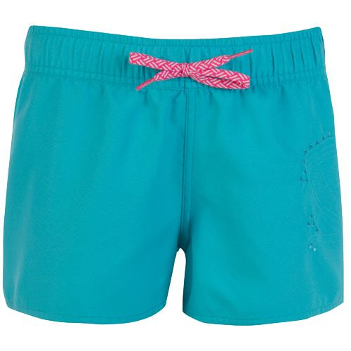 Protest Fouke Jr Beachshort