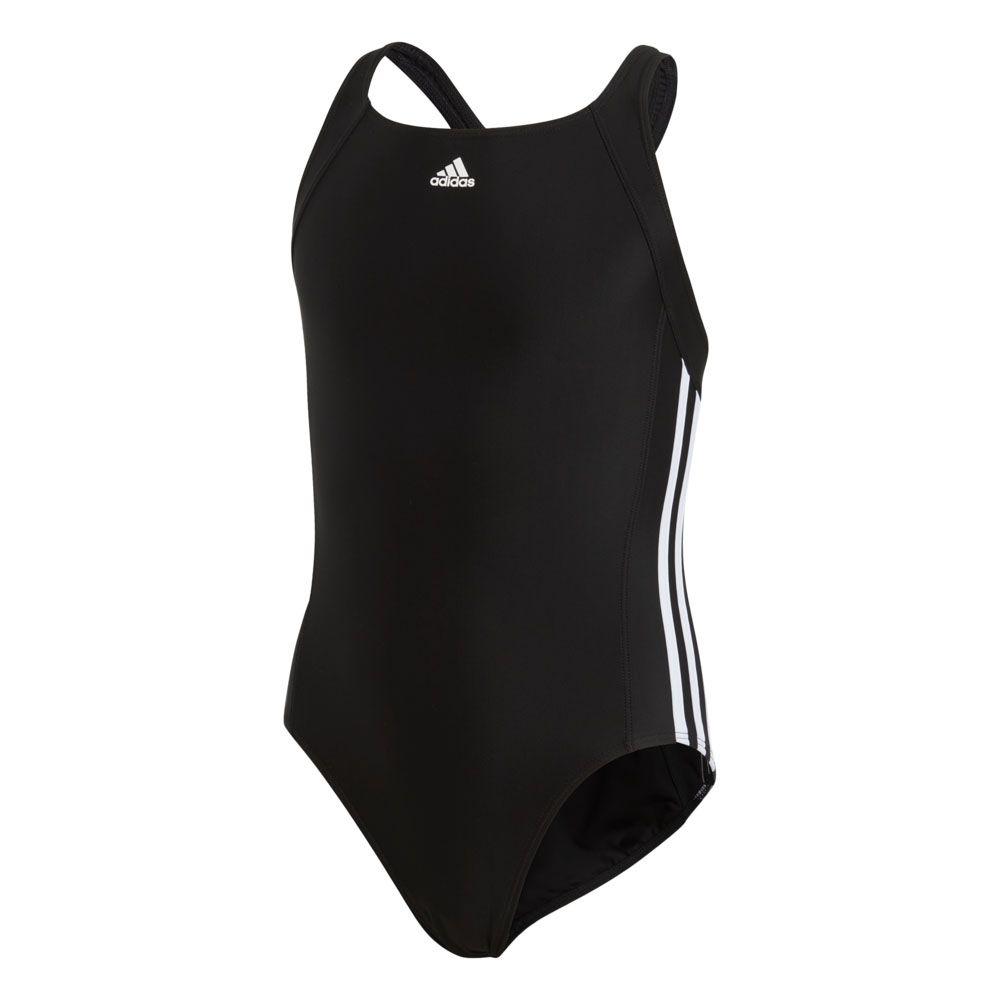Badeanzug, adidas Performance | Badeanzug, Badeanzug mädchen