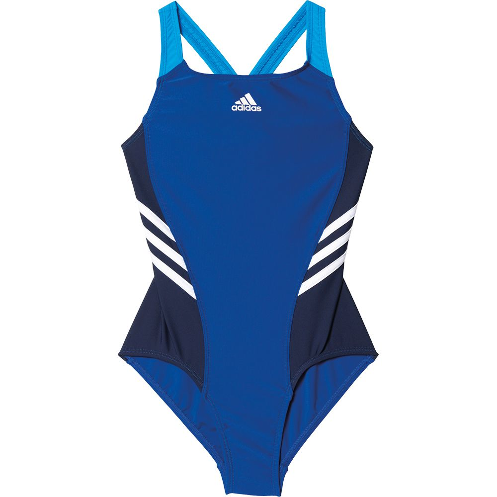 faf4c7db57 Inspiration One Piece Swimsuit Kids collegiate royal collegiate navy