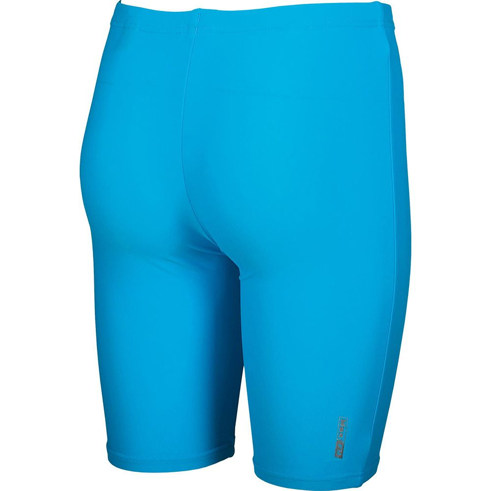 8c1c5ce85f82f Arena - Suomi Jammer Boys turquoise at Sport Bittl Shop