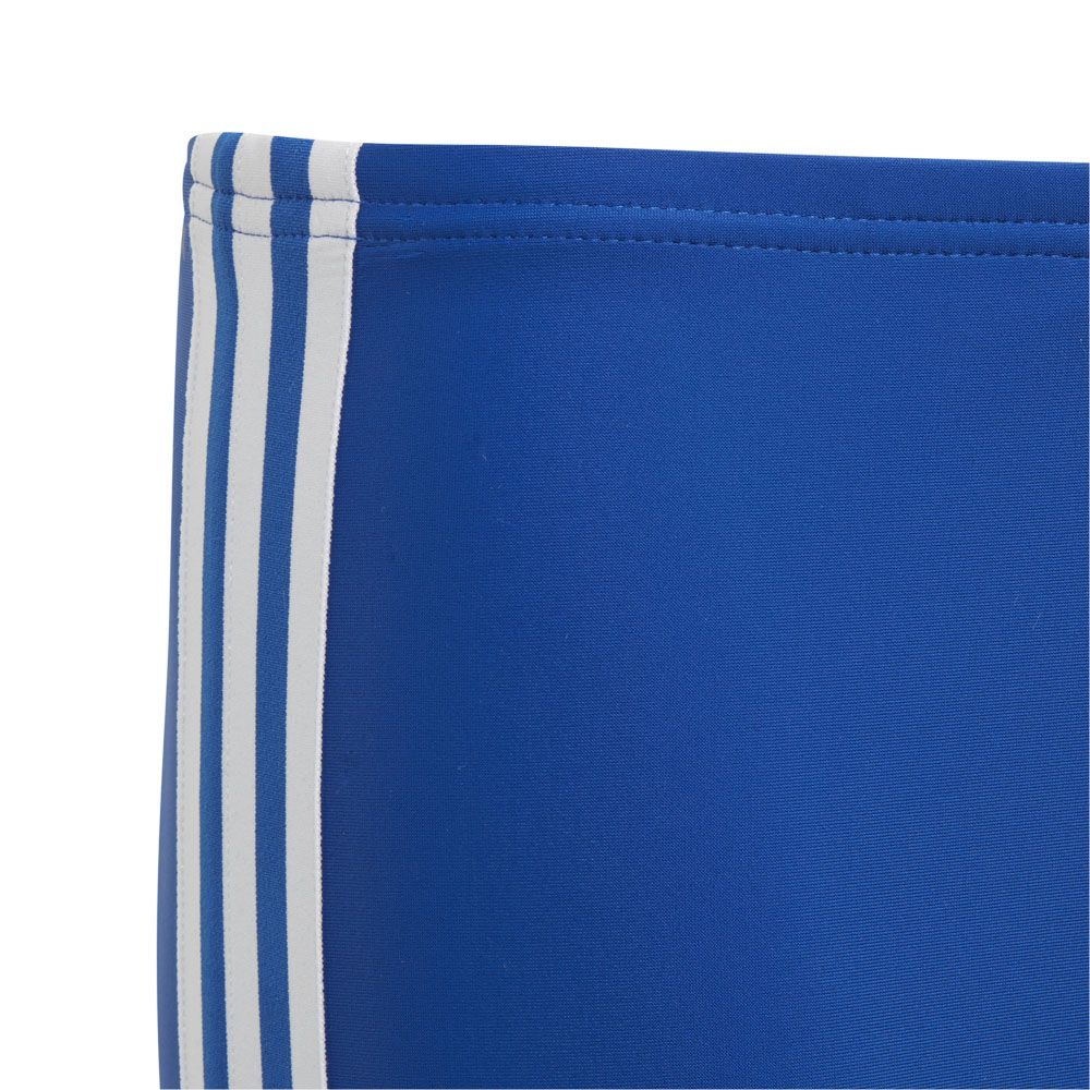 adidas Jungen Hose Graphic Badeshorts, Collegiate Royal