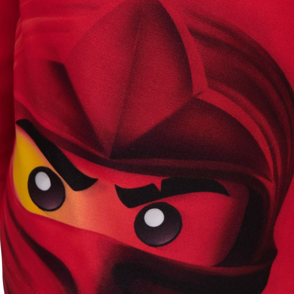 Lego Wear Jungen Badeshorts