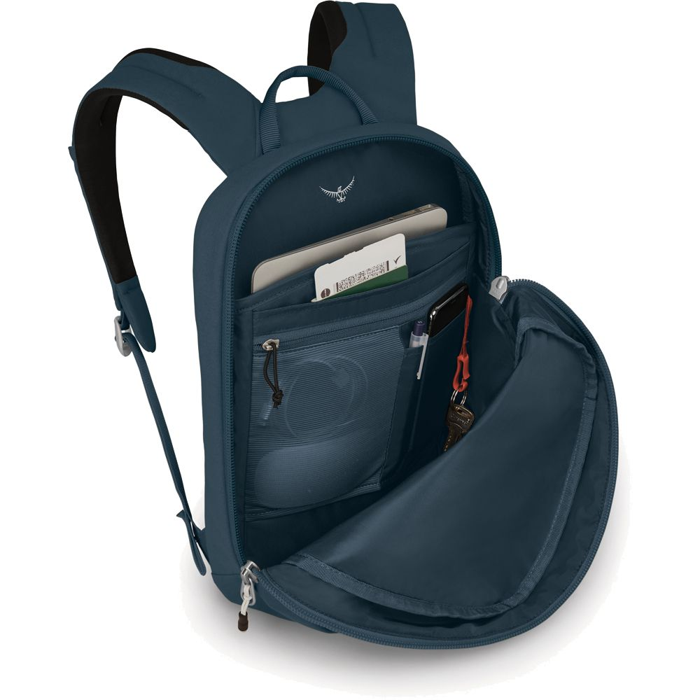 Arcane Small Day | Hållbar Lifestyle ryggsäck | Osprey