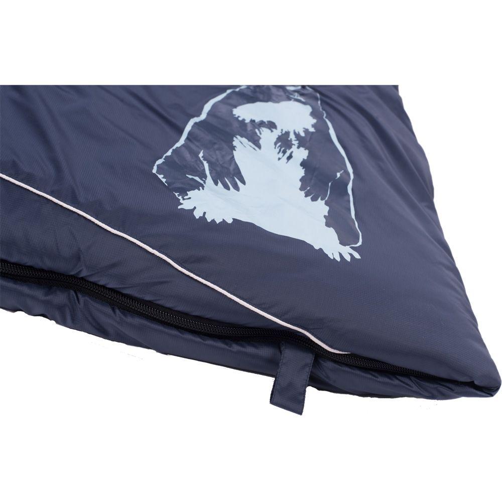 gr ezi bag biopod wolle murmeltier comfort xxl links. Black Bedroom Furniture Sets. Home Design Ideas