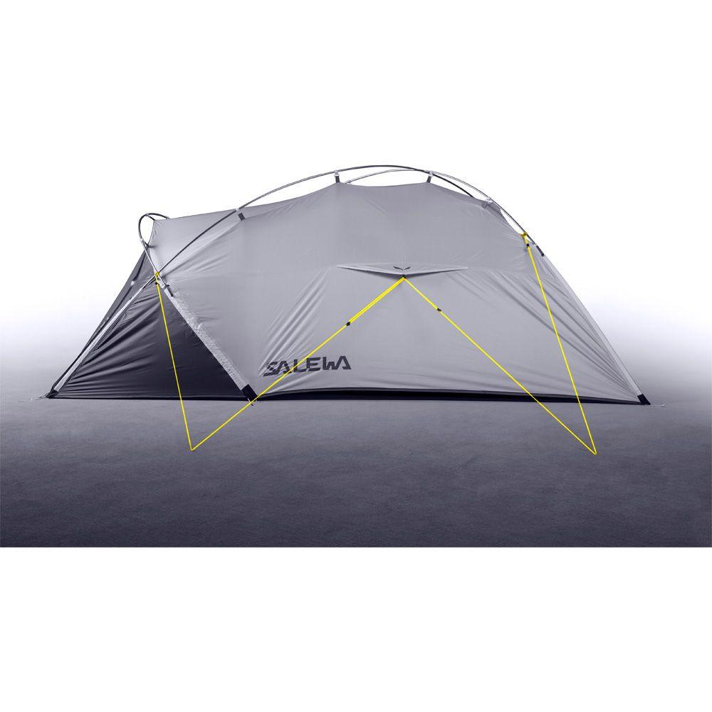 Salewa LITETREK III Tent