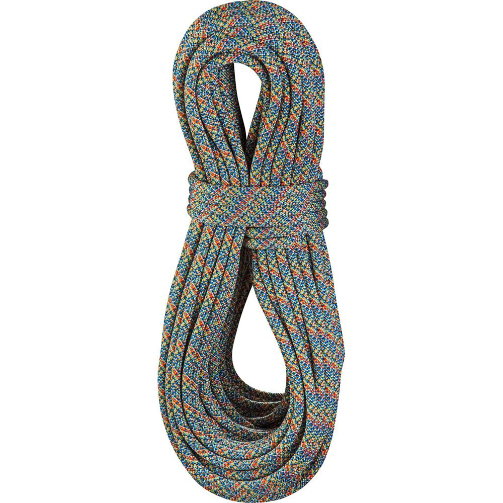 Parrot 9,8mm Single Rope multicolor