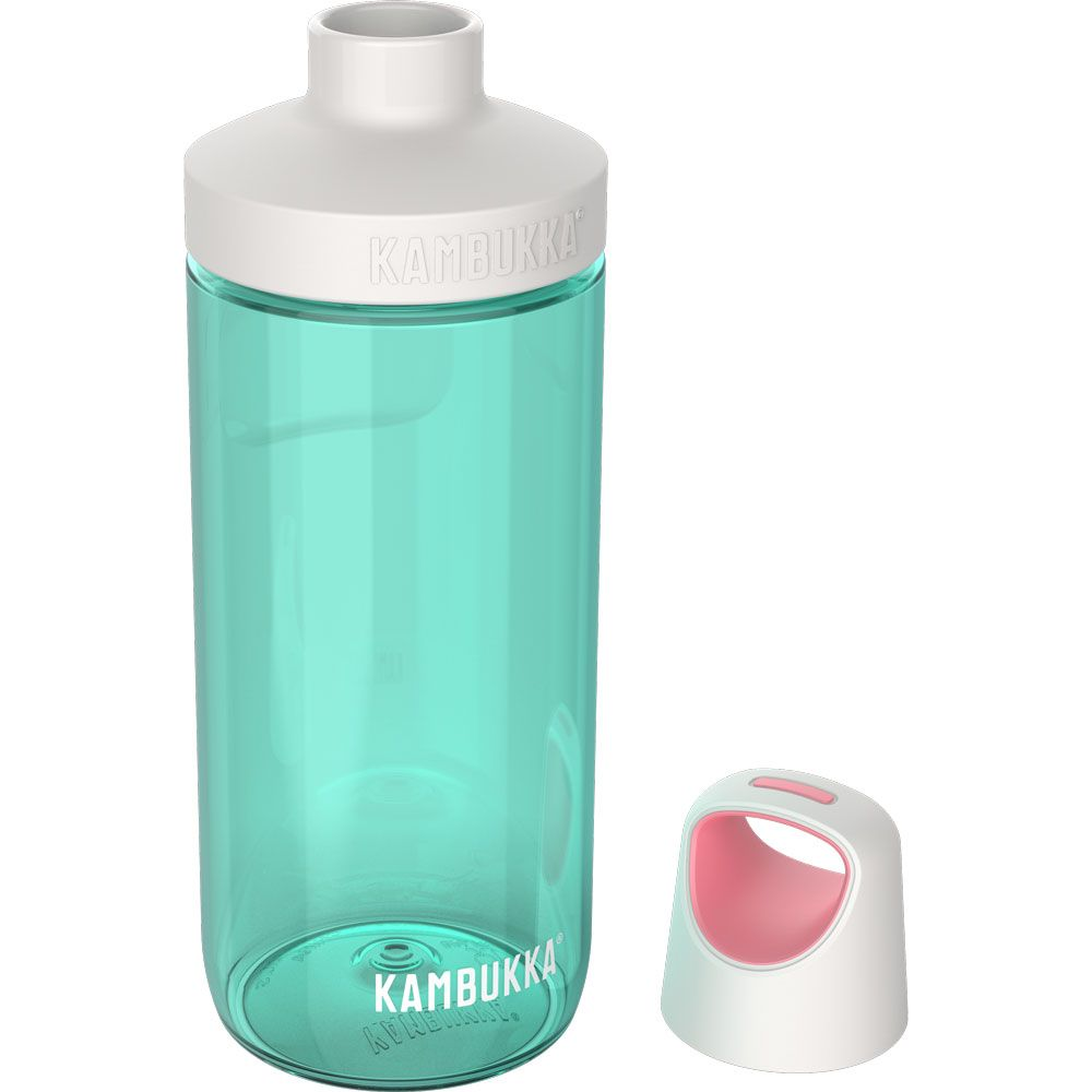 Reno 0,5L Drinking  Bottle mint green