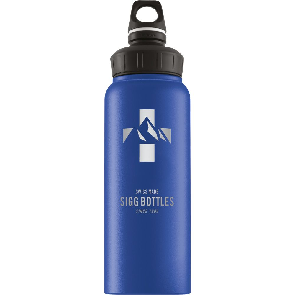 WMB Mountain 1l dark blue touch