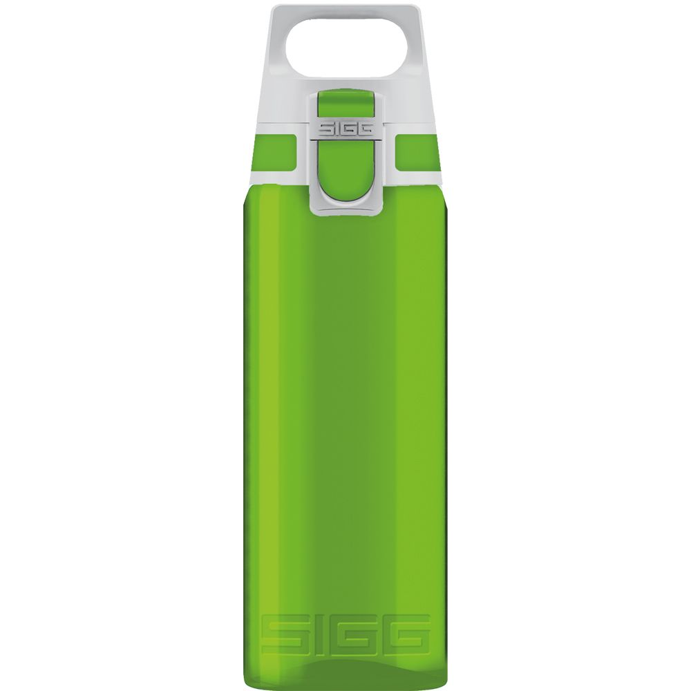 Total Color Green 0,6L