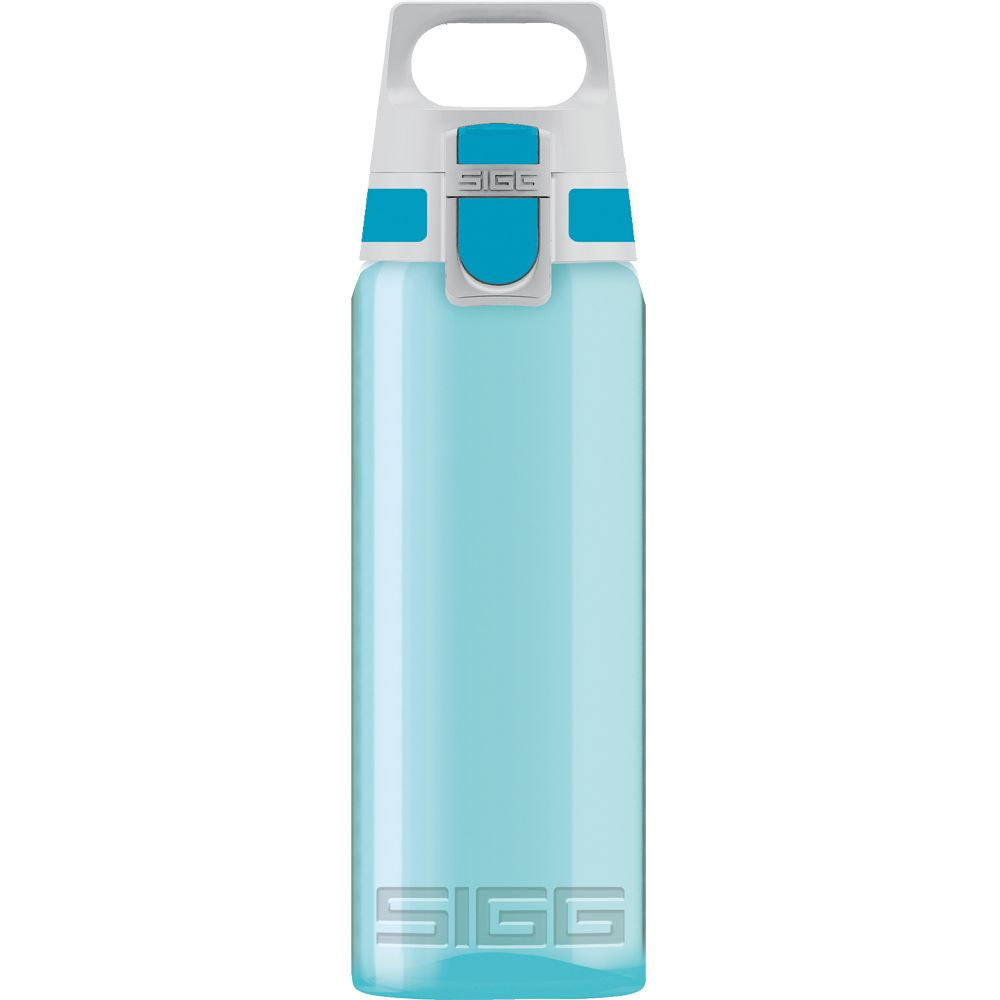 Total Color Aqua 0,6L