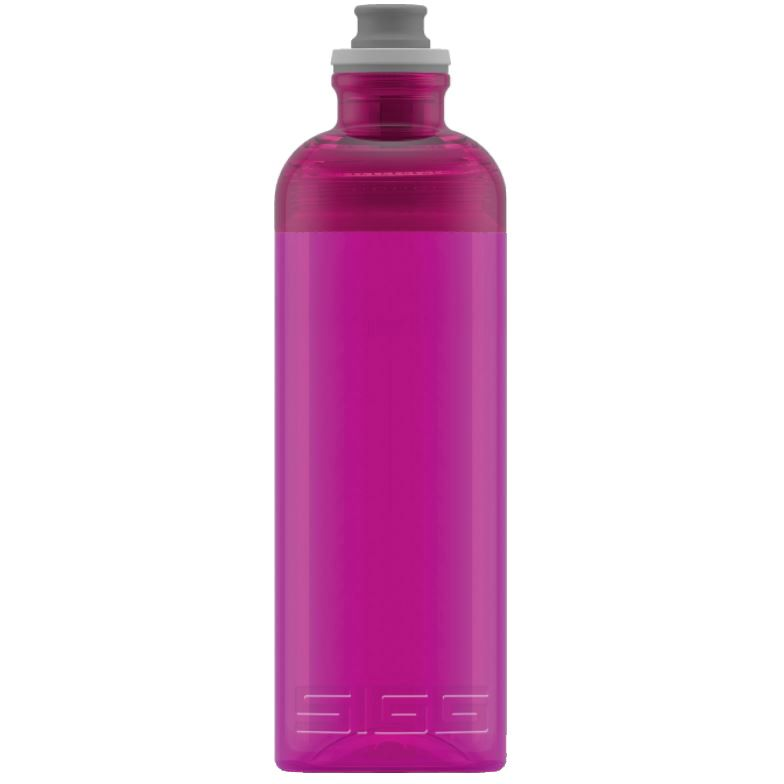 Feel Berry 0,6l Trinkflasche berry