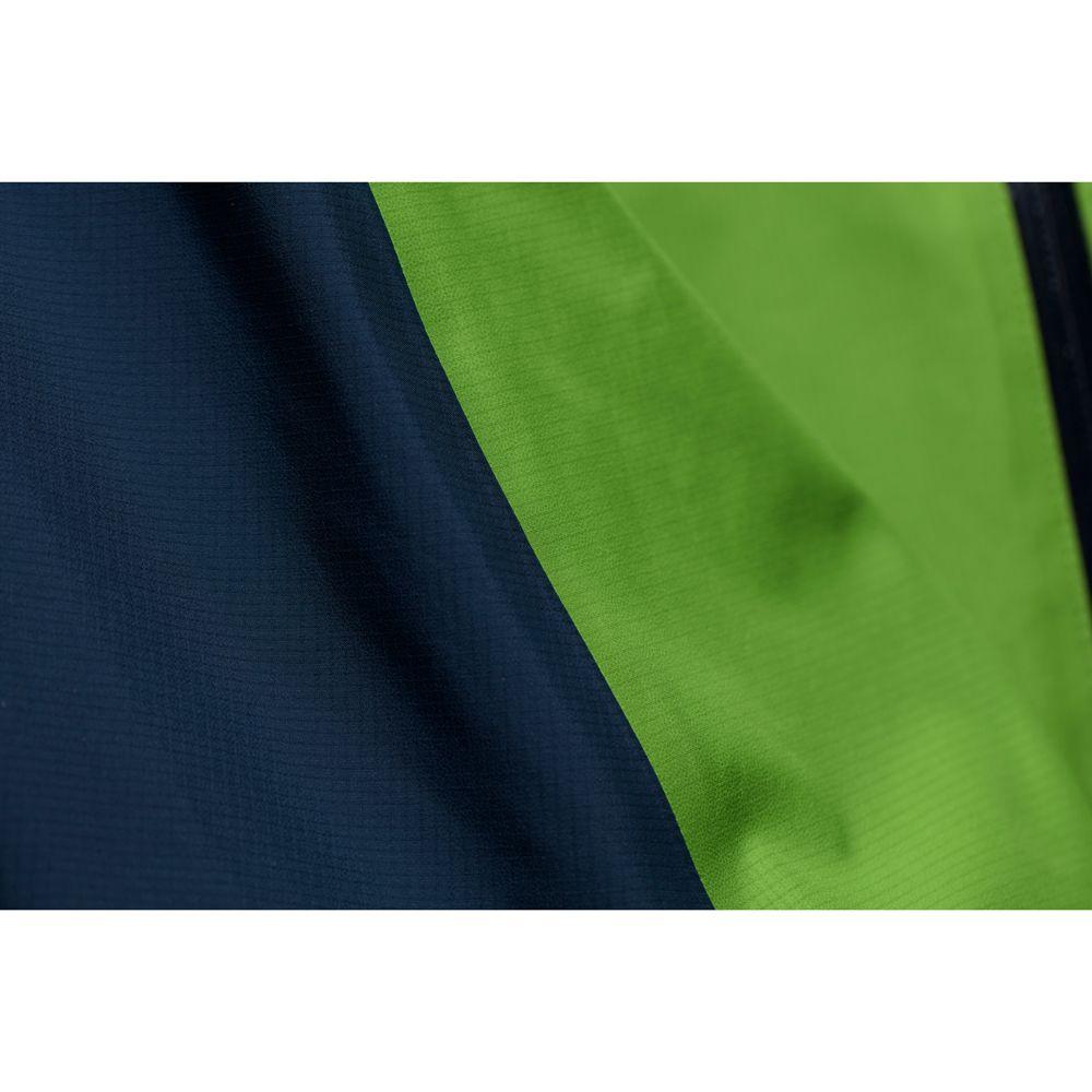 falketind GTX Hardshell Jacket Men bamboo green