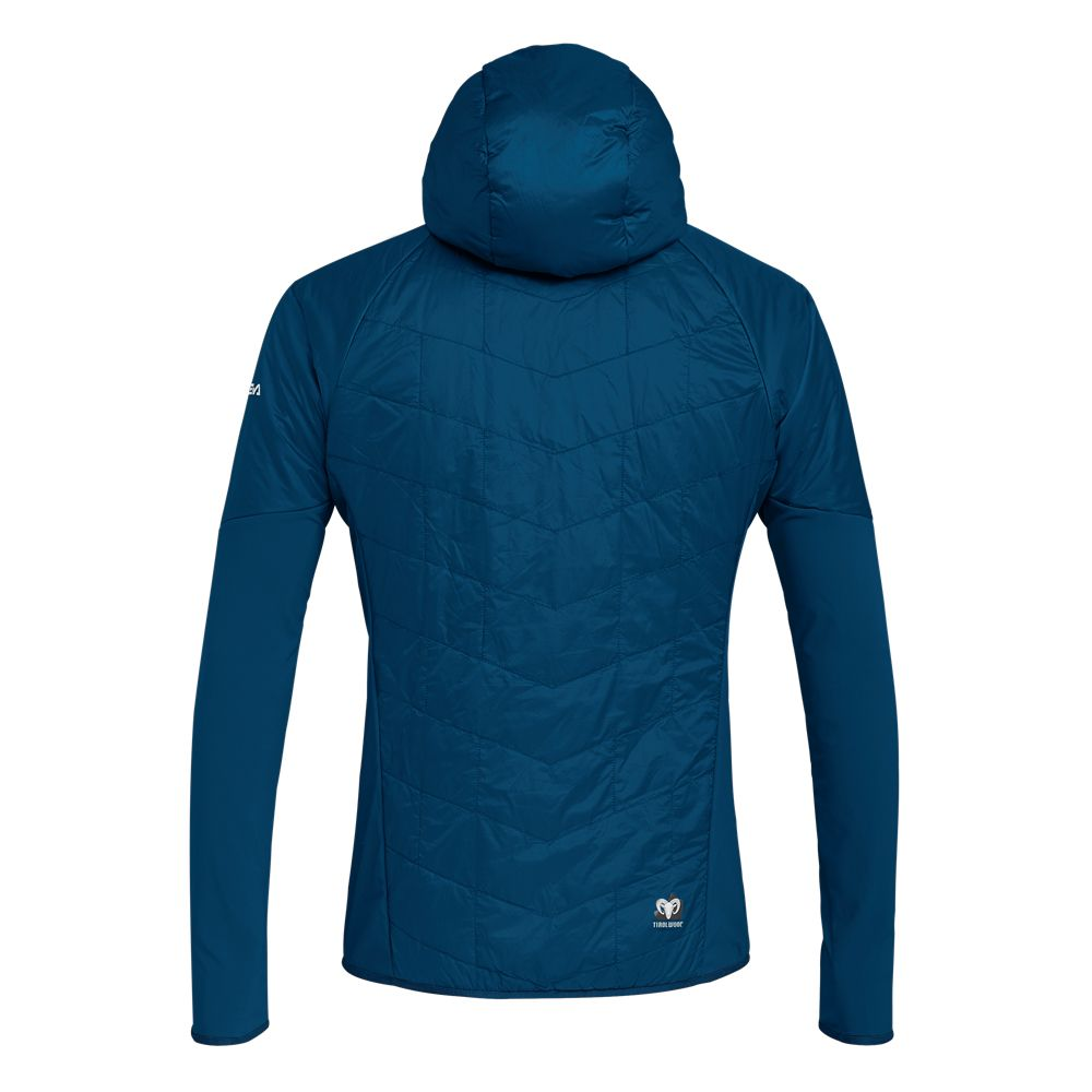 Salewa Tirol Wool Sport Bittl