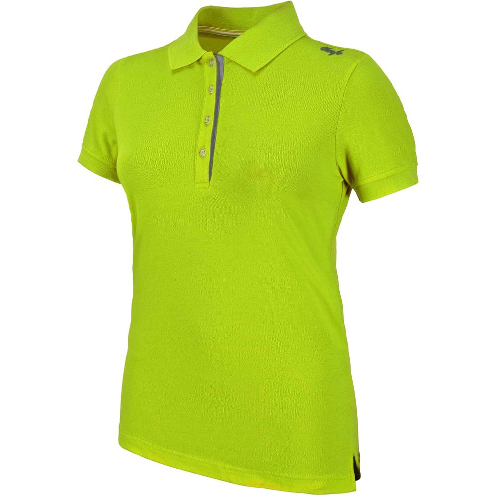 CMP Damen Polo T-Shirt