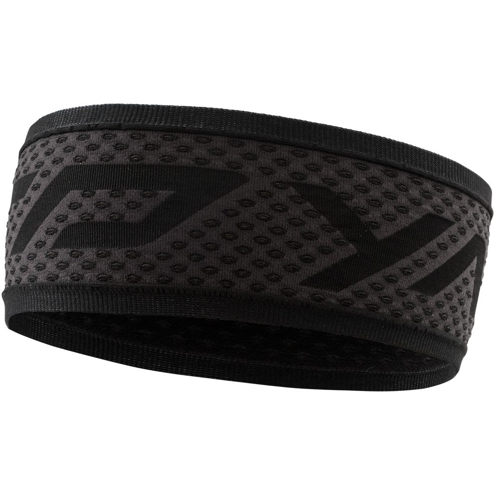Salewa Puez Wo Headband Stirnb/änder