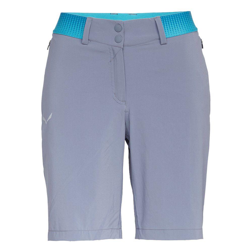 Salewa At Grisaille Women Bittl Shorts Pedroc Sport Cargo Shop 2 Dst rr7AR