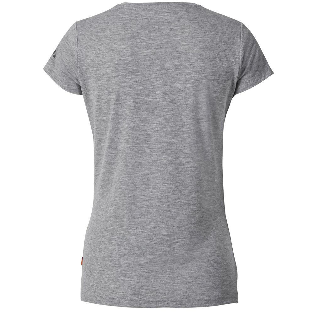 VAUDE Damen T-Shirt Womens Gleann