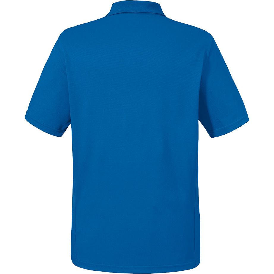 Sch/öffel Herren Polo Shirt Kochel1