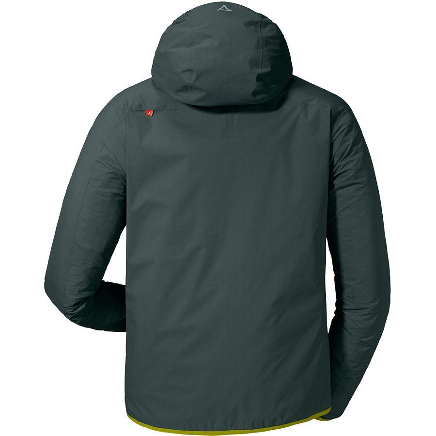um 50 Prozent reduziert zuverlässigste starke verpackung Schöffel - Toronto2 Outdoor Jacket Men urban chic