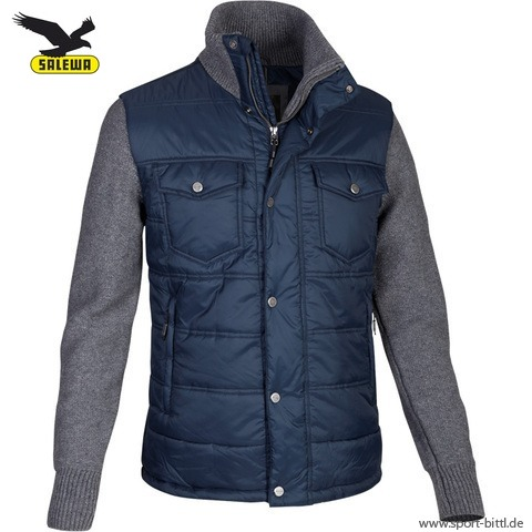 Hohe Herren Shop Jacke eclipse Bittl at SALEWA Gaisl Sport wNPk0XO8nZ