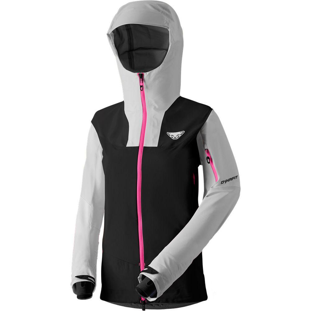 Yotei GTX® Jacket Women nimbus