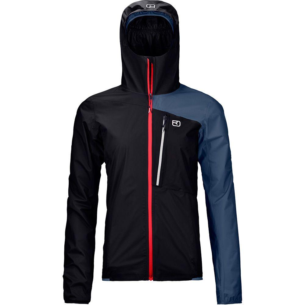 Ortovox Damen 2.5L Civetta Jacke kaufen | Bergzeit