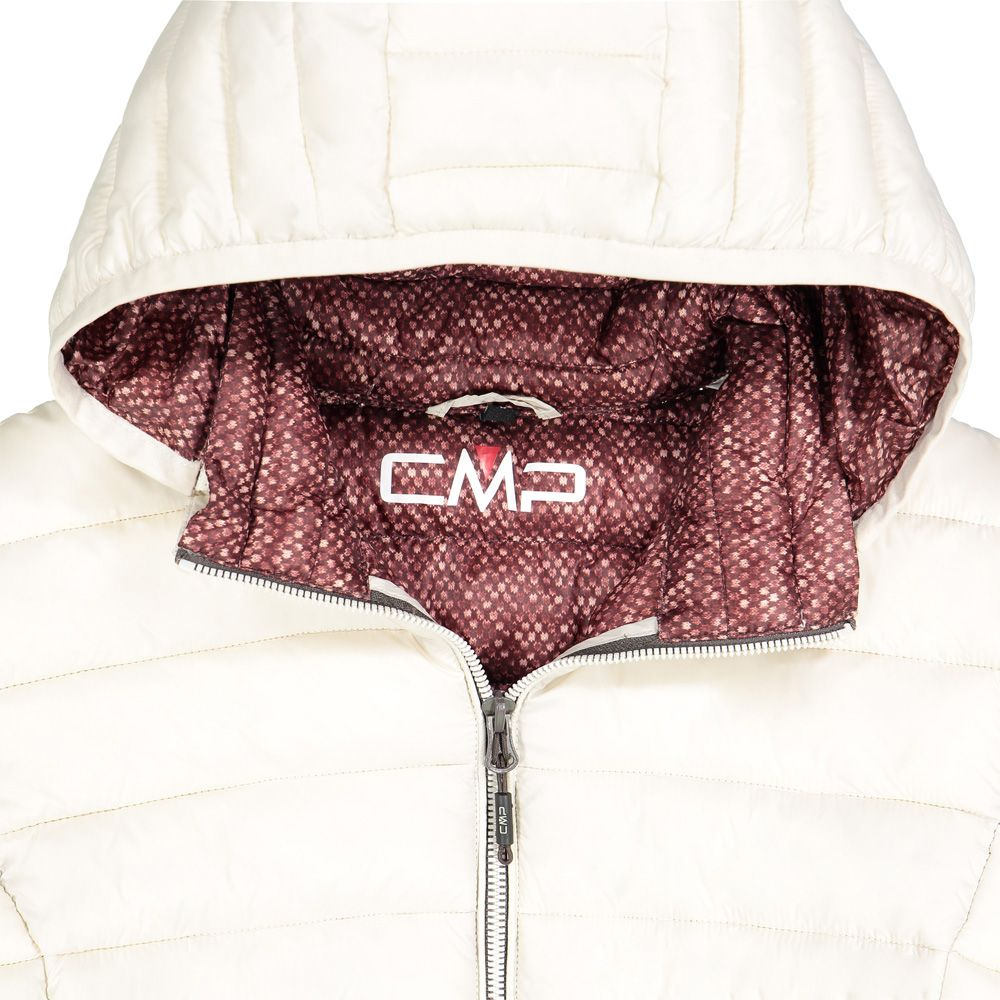 CMP Damen Sport Rock