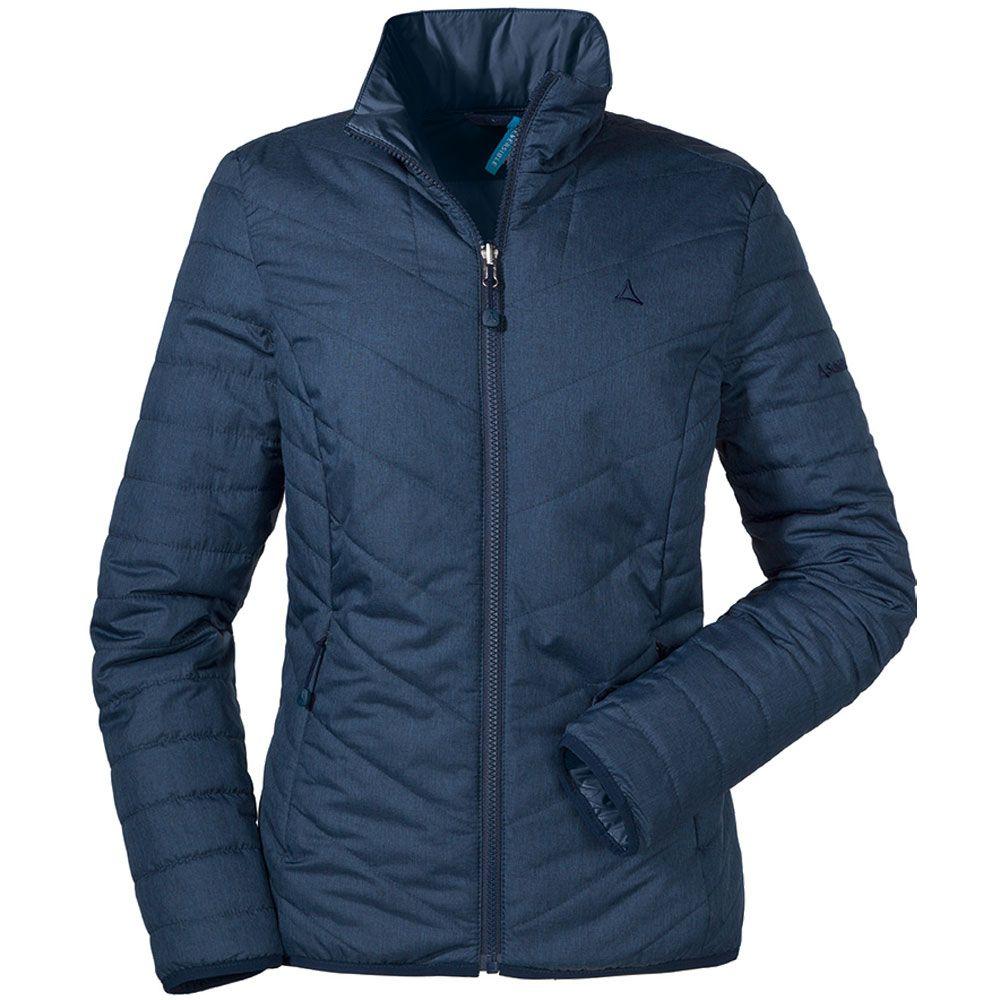 Sch/öffel Womens Ventloft Alyeska 1 Down Jacket