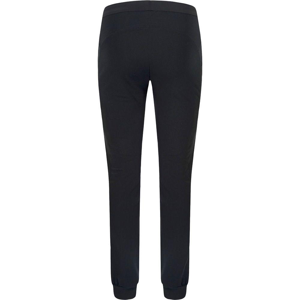 Sound Winter Softshell Pants Women black