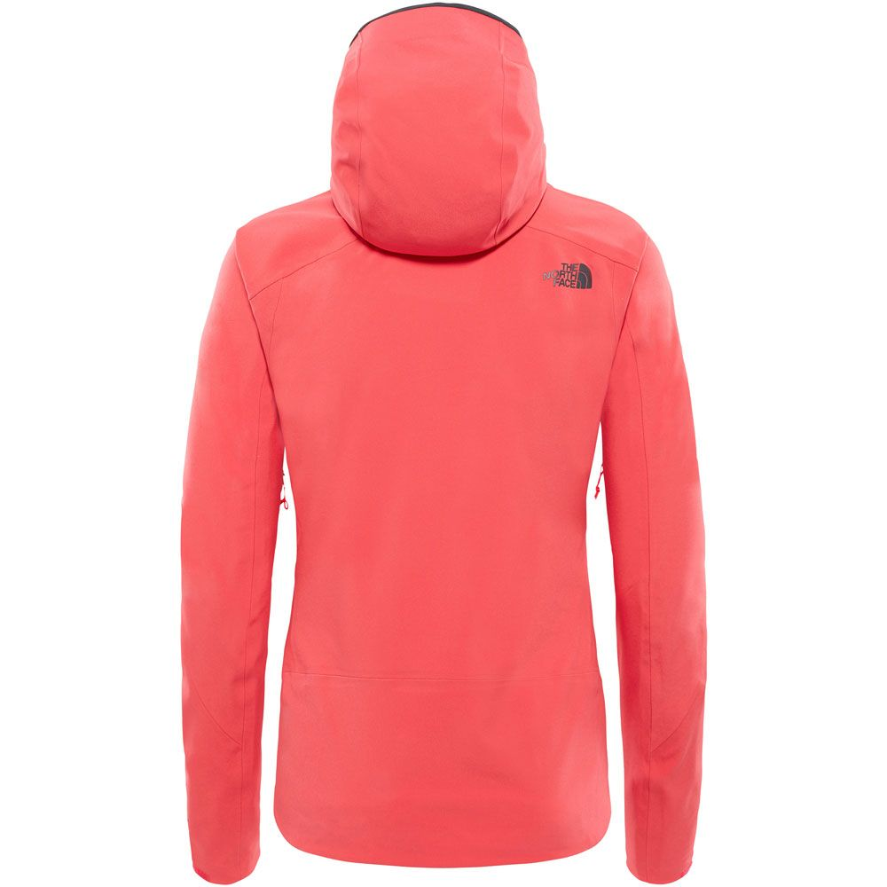 The North Face® Apex Flex GTX 2.0 Hardshell Jacket Women