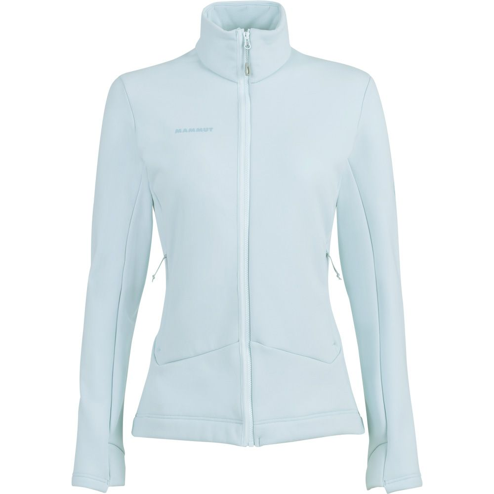 Aconcagua ML Jacket Women ballad