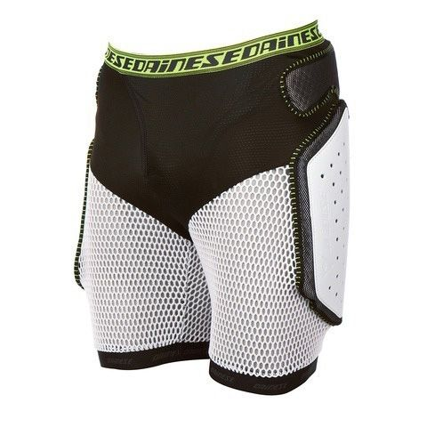Action Short Evo Uni