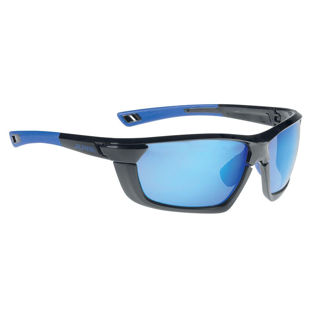 PHESO P black-blue, - -