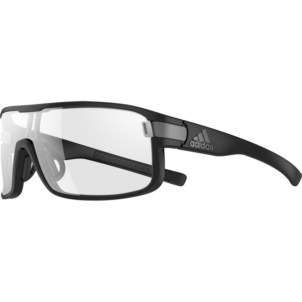 adidas Zonyk S Goggles at Sport Bittl Shop