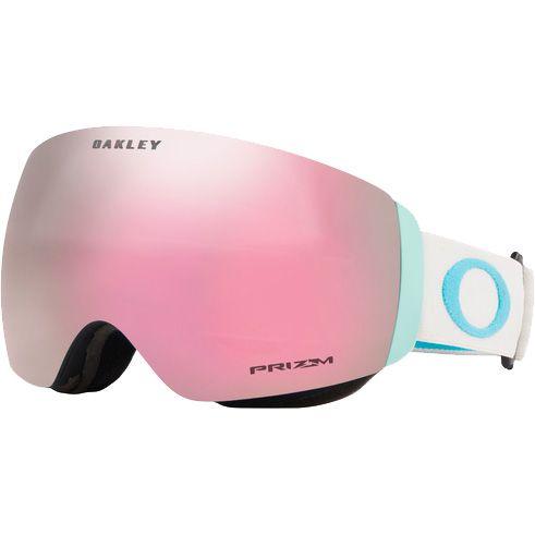 Flight Deck XM grey prizm snow hi pink iridium