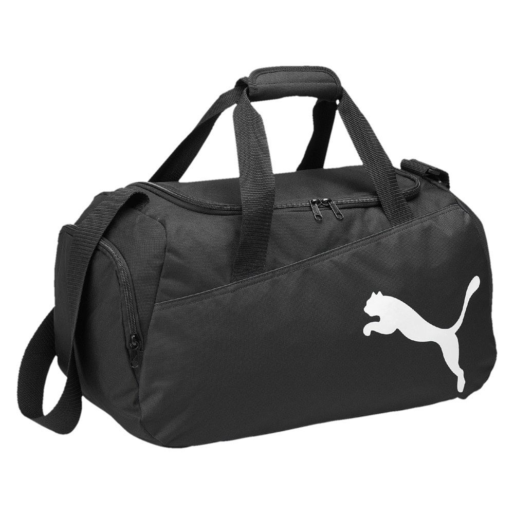 b17b0dfd4204 Puma - Pro Training Small Bag black at Sport Bittl Shop