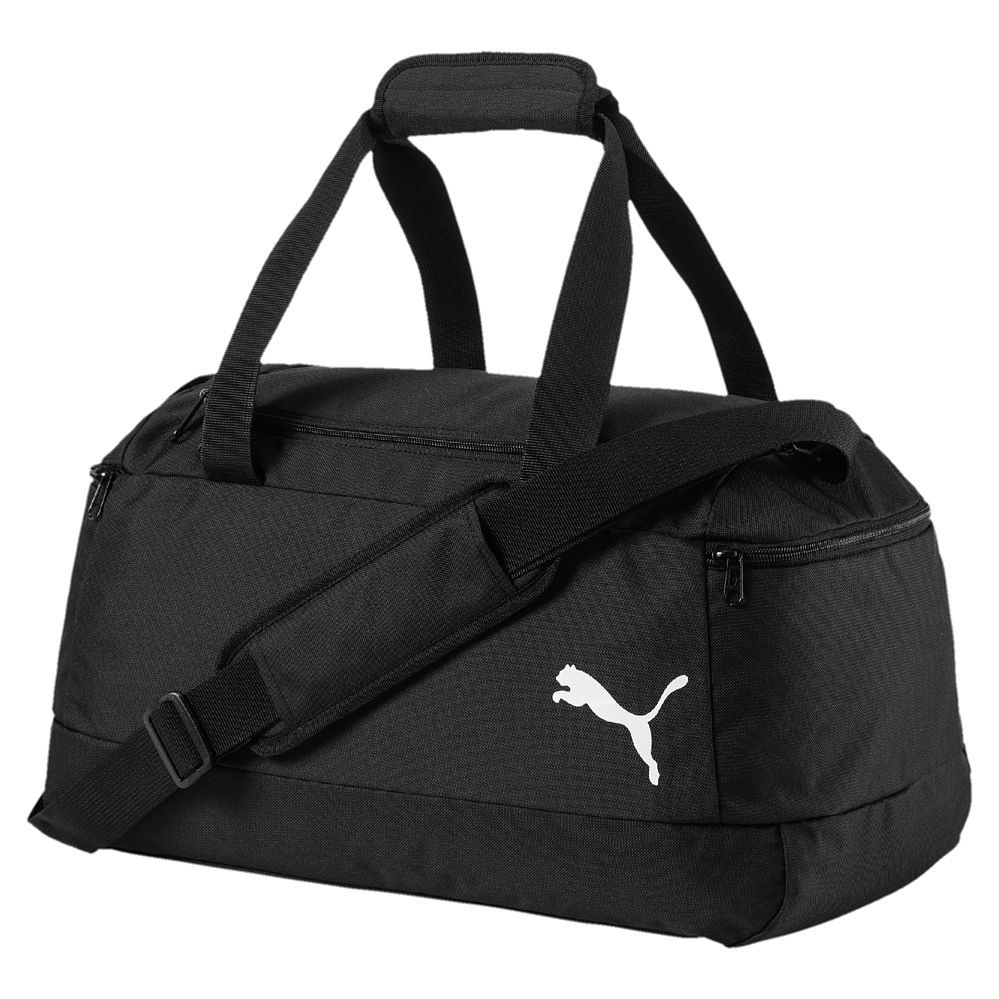 9ff9986b2522 Puma - Pro Training II Small Bag puma black at Sport Bittl Shop