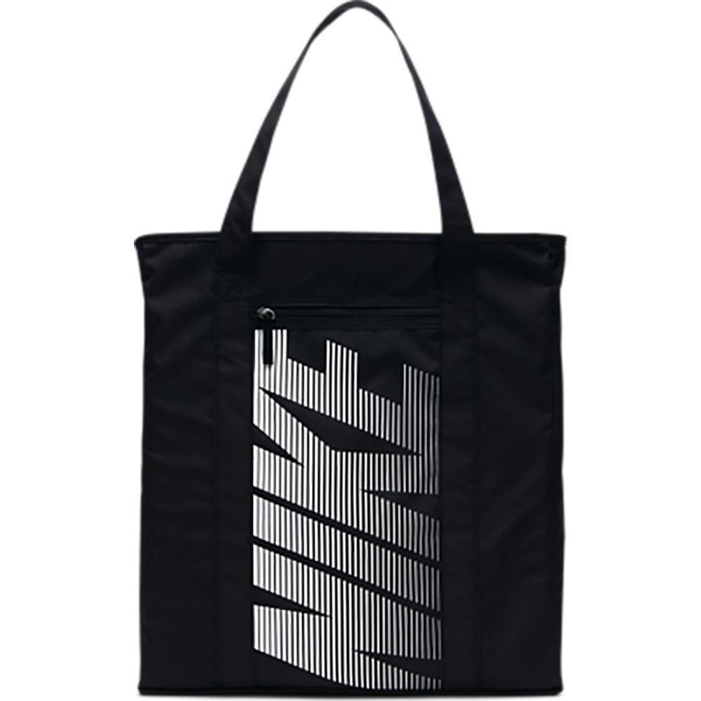 96771963a7ed9 Nike - Gym Tote Tasche Unisex black kaufen im Sport Bittl Shop