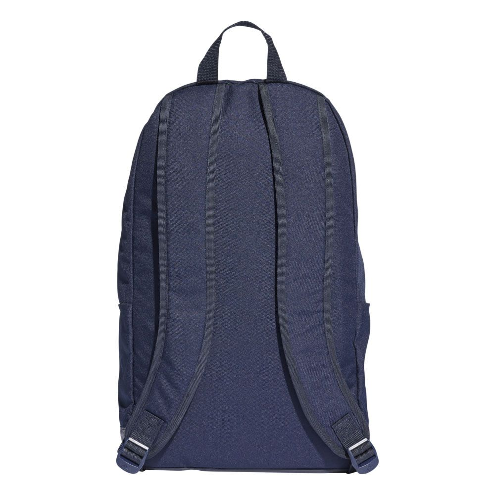 7d21a12b43ba6 adidas - Linear Classic Casual Backpack legend ink legend ink white ...