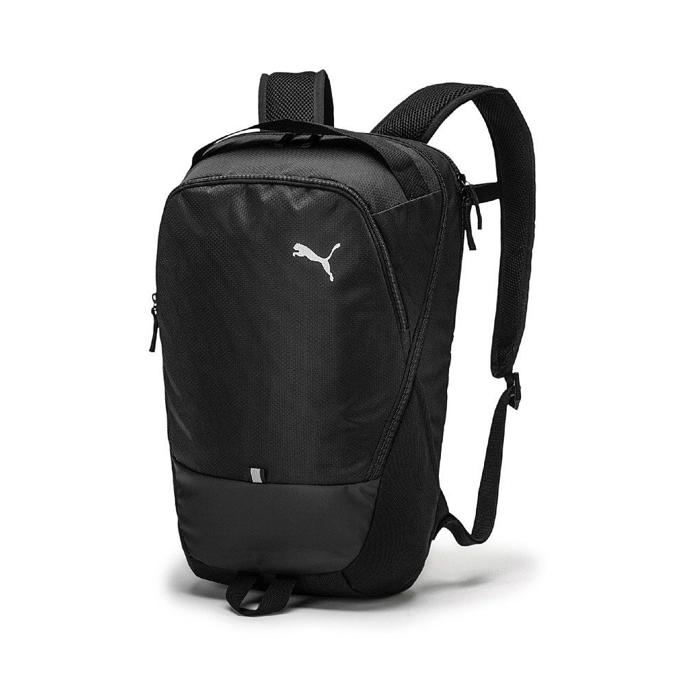 c5605570dabb Puma - X Backpack puma black at Sport Bittl Shop